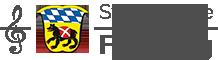Stadtkapelle Freising Logo